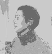 IZUMI Ouchi