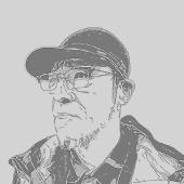 GIGA, Hideki Oikawa